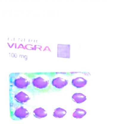 viagra online uk reviews